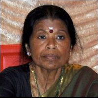 Anandhi Sooriyapragasam