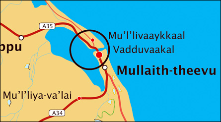 Vadduvaakal