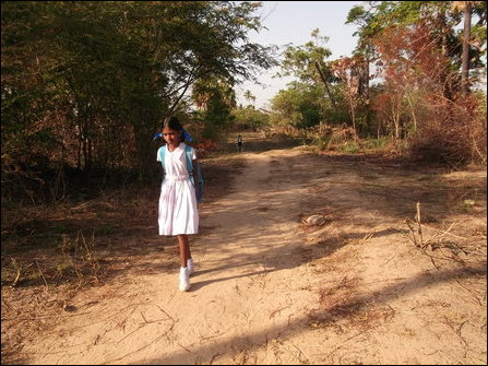 Aananthapuram