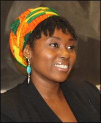 Grenada women pictures
