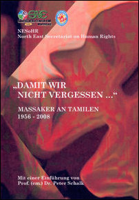 NESoHR book in German