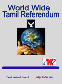 Diaspora referenda report