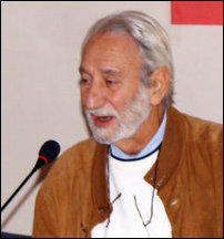 Italo Porcari