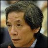Tsuneo Nishida, Permanent Representative of Japan to the UN