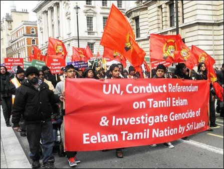 TCC-UK protest-5Apr2013