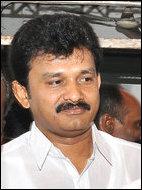 T. Ramakrishnan