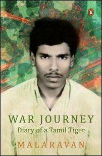 War Journey