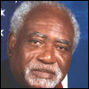 Congressman Danny Davis, Democrat from Illinois