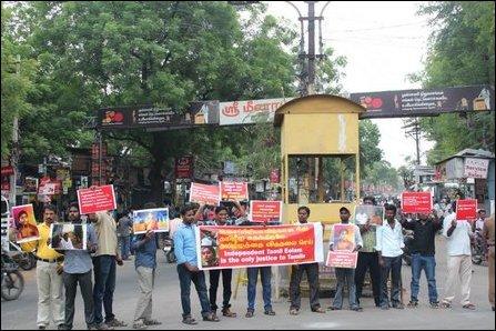 Mathurai