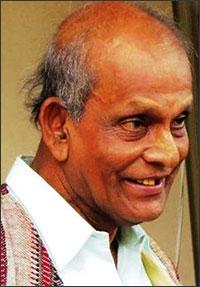 Iya Sachchithanantham