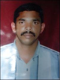 Krishnasamy Nakuleswaran