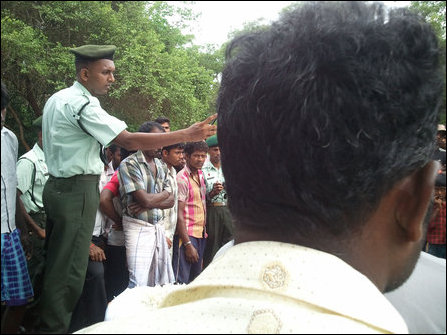 Nakuleswaran funeral