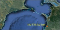 Location of Mu'l'likku'lam