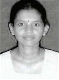 Vairamuththu Kohilavarthany