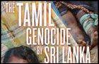 Tamil Genocide Book