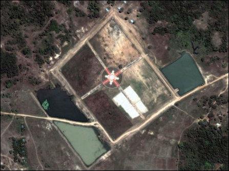 Tharavai Thuyilum Illam