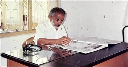 S.M. Gopalratnam