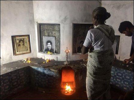 Jaffna VVT 1